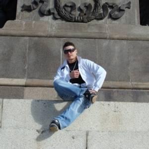 Poze cu Mihai_mgm