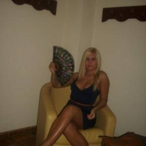Poze cu Ana552011