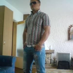 Poze cu Mariusungureanu26