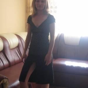 Poze cu Apreotesei_claudia