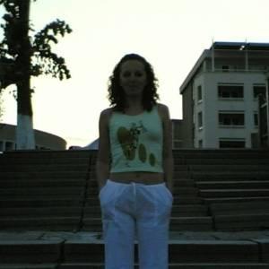 Poze cu Ana_2007