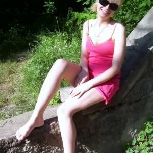 Poze cu Adynutza_0885