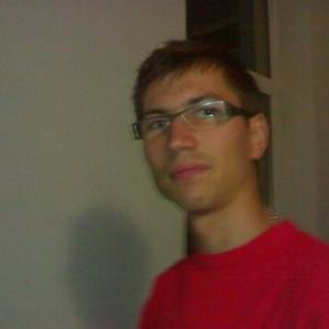 Poze cu Mafiotul1_versace200