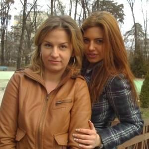 Ioana_v