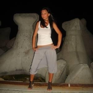 Poze cu Miruna2010