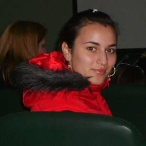 Poze cu Renata