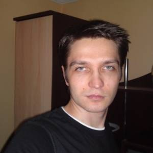 Poze cu Gabi_tiberiusx2002