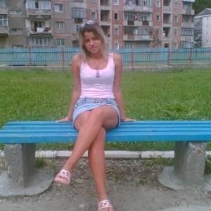Lavinia99