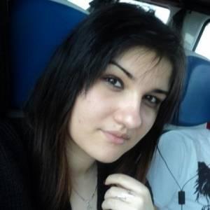 Poze cu Dianagilda