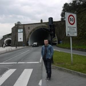 Vraciul2006
