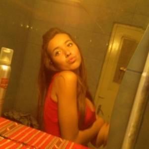 Poze cu Andreea00