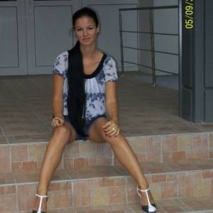 Poze cu Maria_maria123456789