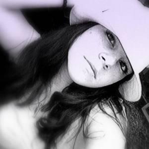 Poze cu Gabriela_lacramioara