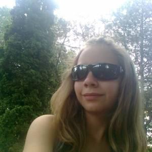 Poze cu Emilianina40