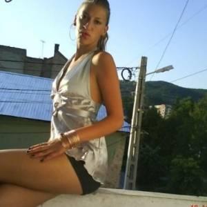 Poze cu Vitadevie69