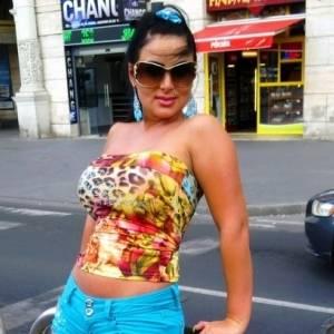 Poze cu Alyna_3186