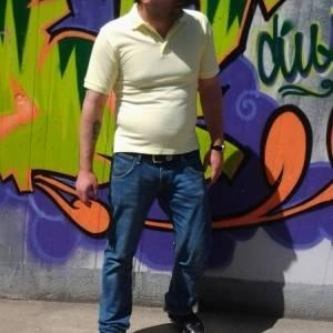 Poze cu Tino_xr