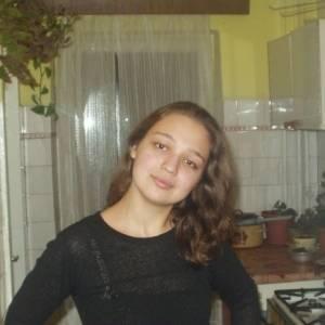 mihaeluta