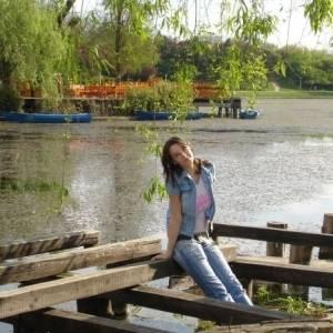 Poze cu Elavoiculescu