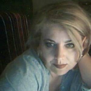 Poze cu Giovanna01