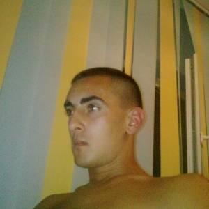 Poze cu Claudyu_f