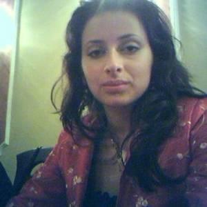 Poze cu Papusik2008_andreea