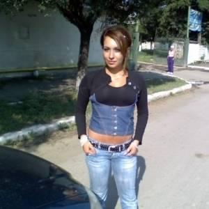 maria-beatrice83
