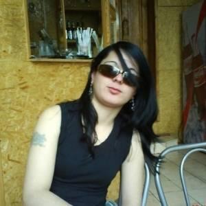 Poze cu Gabriellaa86