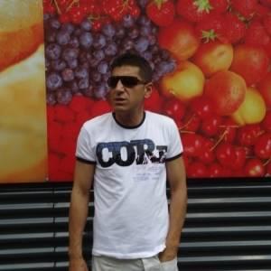 Poze cu Manuelmanu492