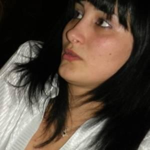 Poze cu Cristina2002