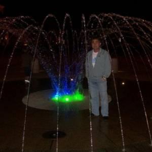 Poze cu Ionutz2008