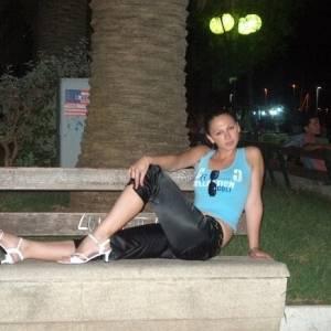 Poze cu Aryana_2008