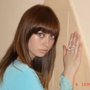 Poze cu Sanzianageorgescu