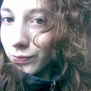 Poze cu Clauditza2007