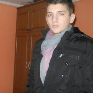 Poze cu Bogdan2010