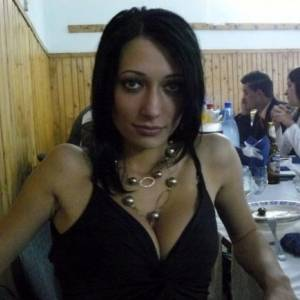 Poze cu Verona_19