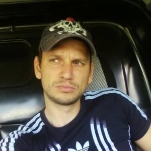 Poze cu Vasilikk