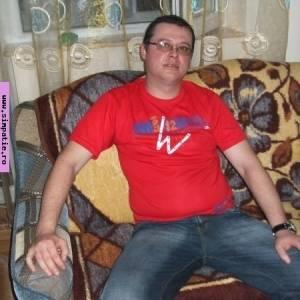 Poze cu Covalescu_adrian