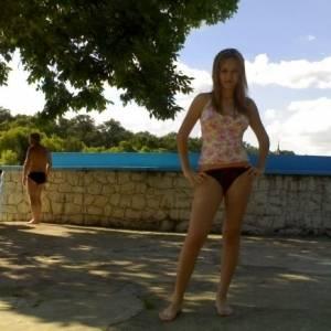 Poze cu Andreeamina