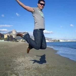 Poze cu Vigo