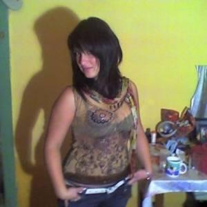 Poze cu Anna09