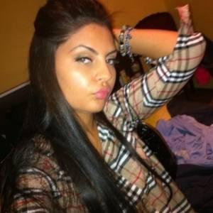 Poze cu Adina_rania