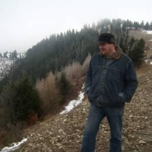 Poze cu Andreas_gavril