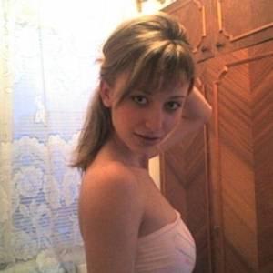 Poze cu Frumusica84