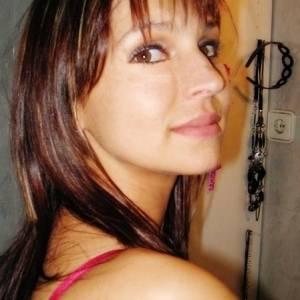 Poze cu Claudia_69