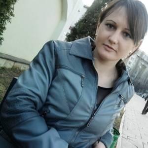 Mihaela121491