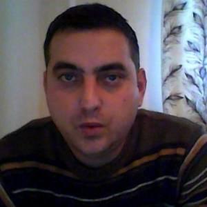 Poze cu Vlad2007