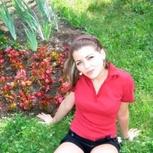 Poze cu Ioana_pictory