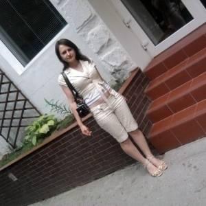 Poze cu Mihaela121491