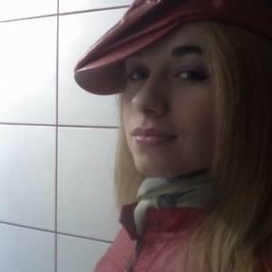Poze cu Andreea88